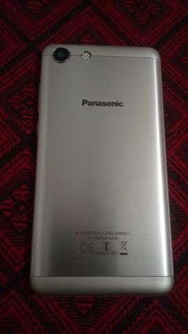 PANASONIC P55MAX 4G PHONR