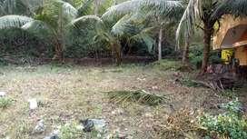 5 cents residential land near dattanagar bikarnakatte