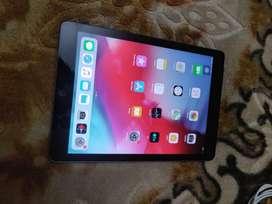 iPad Air 1 WiFi + Cellular 32GB Grey colour