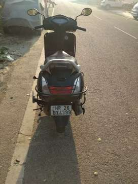 Honda active in very good condition