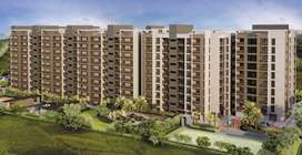 Luxury 3BHK apartment for sale in prime location of banglore