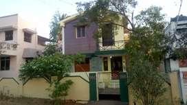 House sale at vinayag nagar jeba garden