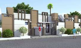 New construction ravechi dham 2 antarjal road