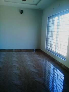 This property for sale 22 lac Liaquatabad