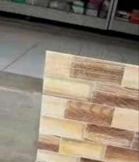 Keramik dinding60000