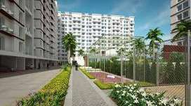 Ready Possession Investor's Flat for sale in Mi Casaa, wagholi