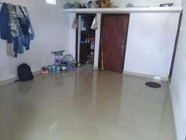 Single Room Attached Bathroom with Kitchen Near Palasuni Hata