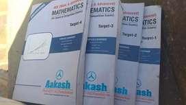Class 11 mathematics all syllabus competition exam books