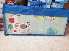 Yoga/Baby mats