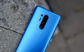 Major deal for all types of one plus models with best cost