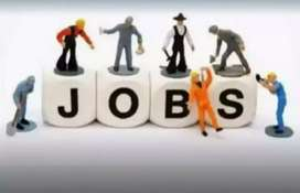 Urgent hiring agents for call center