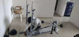 We r gym equipment manufacturing