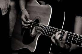Music Classes For Guitar,Keyboard,Singing,Octapadpad