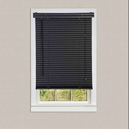 Get the 2020 Collection of Window Blinds from Humayun Carpets 0
