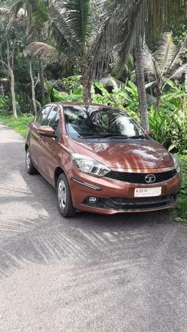 2017 model 2020 registration  low drive good condition in kerala