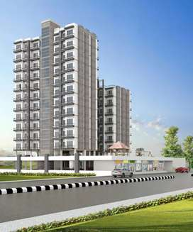 1bhk all inclusive price READY.