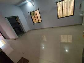 3 bhk for rent.