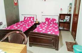 Pg for male/female rent 3000-8kNo deposit No brokerage No replacement