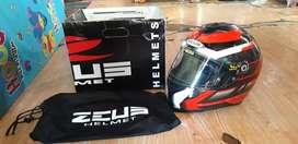 Helm Zeus zs1900
