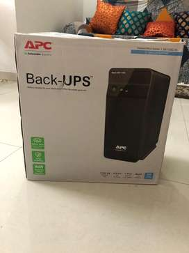 APC UPS for sale