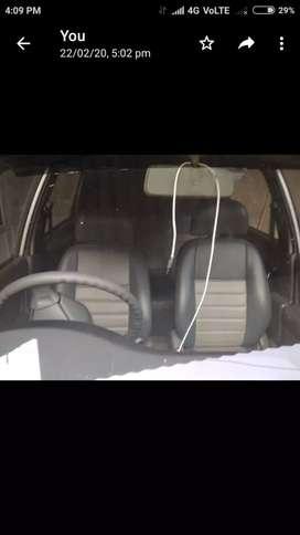 Maruti Suzuki Alto 2006 Petrol Good Condition