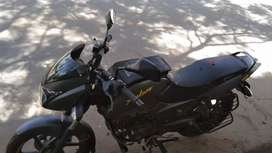 Pulsar 150 in good condition