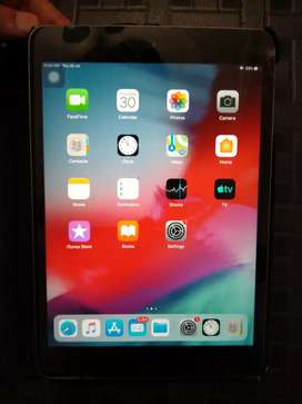 For the love of IPad lover. Here is IPad Mini 2 Wi-Fi 16GB Space Grey