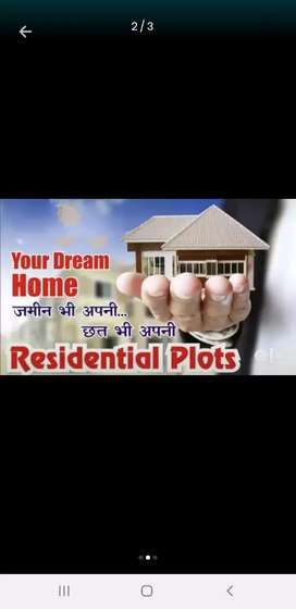 ONLY IN 14.90 FULLY FURNISHED 1 BHK FLAT AT KHARAR LANDRAN RD.,MOHALI