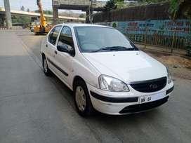 Tata Indigo CS GLS, 2006, Petrol