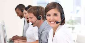 Call center job in lahore for candidates