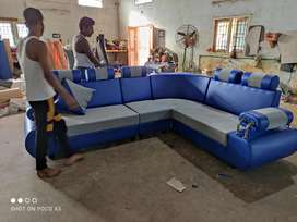 Different colors discount prices all models corner sofas