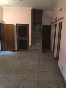 House 2 bhk for rent
