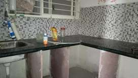 2 bhk Duplex for sale at Bhawani Campus near by Indrapuri Bhopal