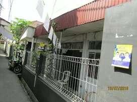 Rumah Murah di Tengah Kota Bandung