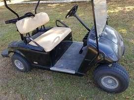 Jual golf car ezgo denpasar