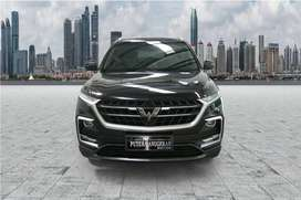 Wuling ALmaz 1.5L T Lux 7 Seater AT 2020