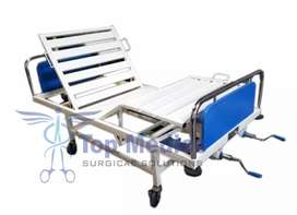 Hospital Bed & patient Bed 2 Function Nursing home use