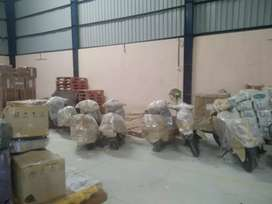 Packers and Movers Services Provider All Solution All  India Service