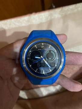 Jam tangan ripcurl original malang