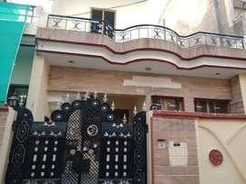 Good AreaSolid built beautiful Kothi in Urban Estate, Phase-2, Patiala