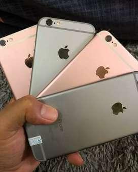 Iphone 6s iphone 6s 64gb    .