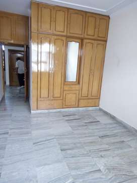 Residential portion 2/3 bhk in jalandhar near bus stand