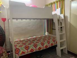 Homecentre Bunk Bed