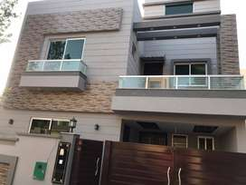 Brand New House for Sale in Eastern Block Bahria Orchard Raiwind Rd LH