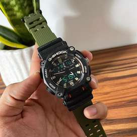 Watches at lowest price