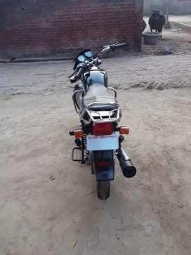 Shivpuri post office bansi