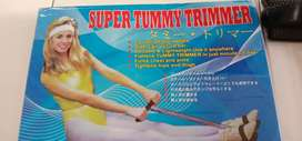 Super Tummy Trimmer peralatan fitnes