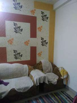2bhk 850 square feet area prime location near by Royal Green