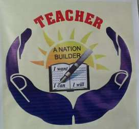Tution for +1,+2biology and maths and all subjects in lower classes