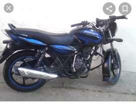 discover 150 cc self start